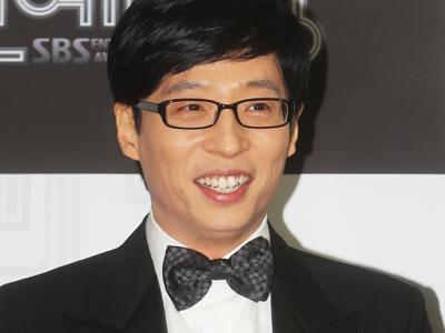 Ditawari Banyak Agensi Artis Besar, Apa Pilihan Yoo Jae Suk?