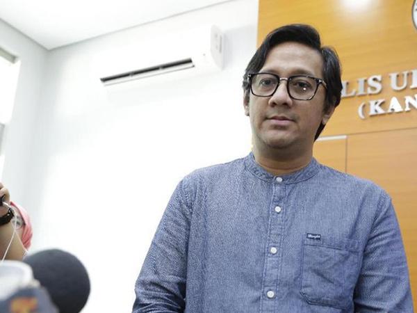 Imbas Kasus Hina Ulama hingga Nabi Muhammad, Andre Taulany 'Lenyap' dari Program TV
