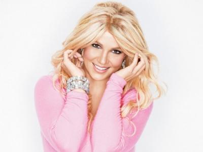 Kerjakan Proyek Musik Baru, Britney Spears Sewa Pelatih Vokal!