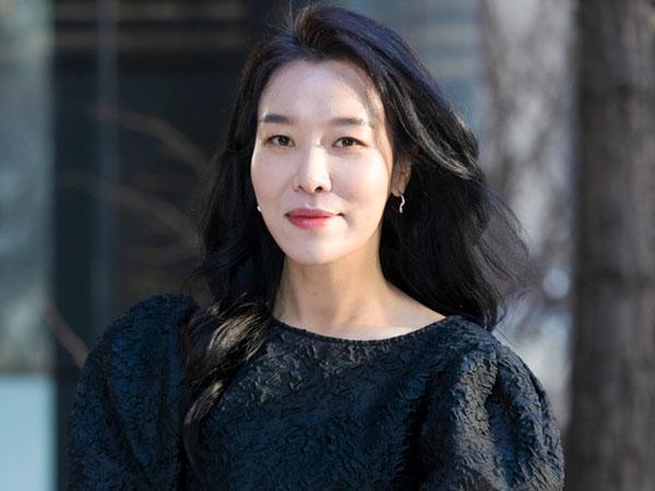 Cha Chung Hwa Cerita Proses Casting 'Mr. Queen' dan Kesan Akting Bareng Shin Hye Sun