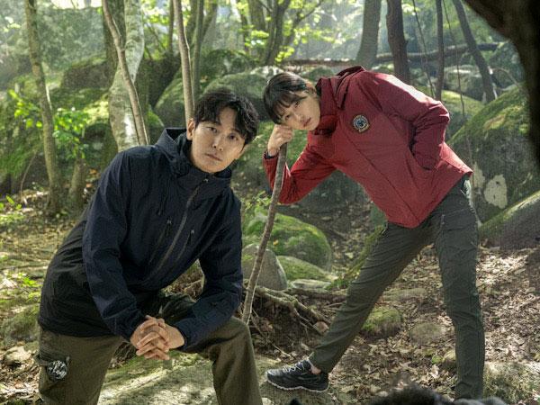73cliffhanger-korean-drama.jpg