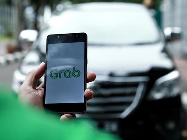 Sopir Taksi Online Akan Kompak Gelar Demonstrasi Hari Ini