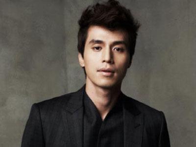 Lee Dong Wook Ketagihan Syuting Running Man!