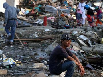 Lima Bulan Berlalu, Status Darurat Sulawesi Tengah Kembali Diperpanjang
