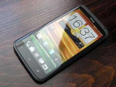 Pre Order HTC One Tembus Ratusan Ribu Unit