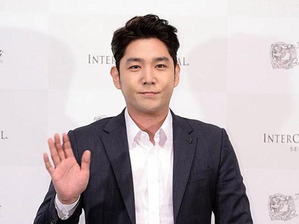 Label SJ Rilis Pernyataan Resmi Terkait Status Kangin di Agensinya