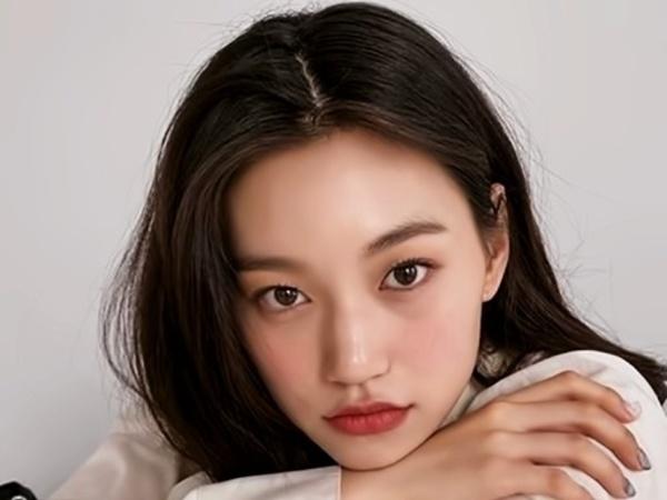 Kim Doyeon Weki Meki akan Perankan Versi Muda Honey Lee di Drama Terbaru