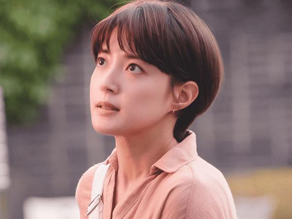 Lee Se Young Bicara Soal Transformasi Drastis untuk Drama 'Kairos'