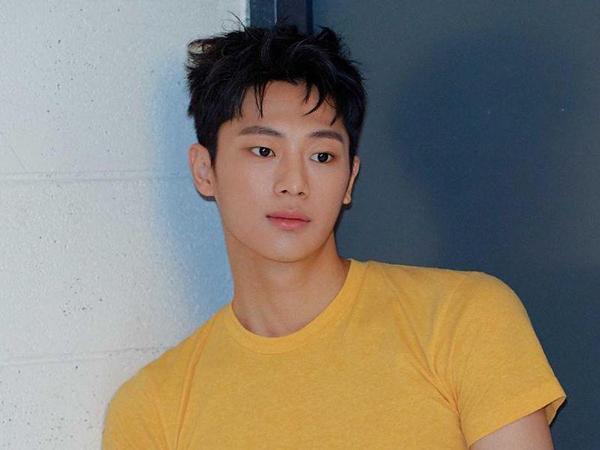 Lee Shin Young 'Crash Landing on You' Dituduh Jadi Pelaku Bullying, Ini Kata Agensi
