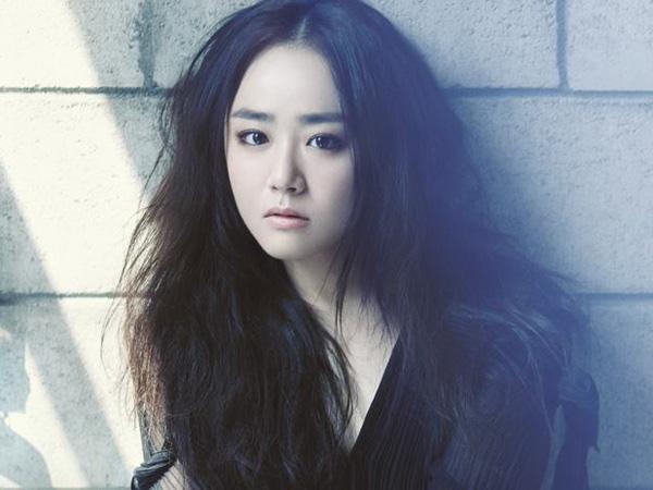 SBS Siap Hadirkan Moon Geun Young dalam Drama Terbaru!