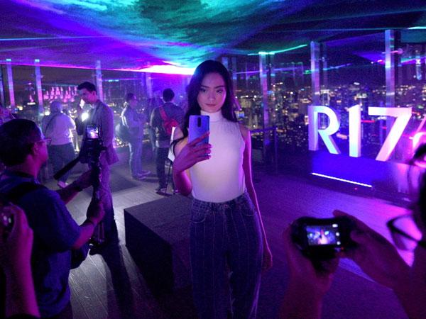 Siap Luncurkan Perangkat Baru, Oppo Tinggalkan Jargon 'Selfie Expert'