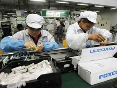Pemerintah Pastikan Pabrik Apple Dibangun Tahun Ini