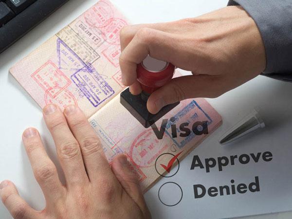 Simak Tips dan Trik Agar Pengajuan Visa Liburanmu Mudah Disetujui