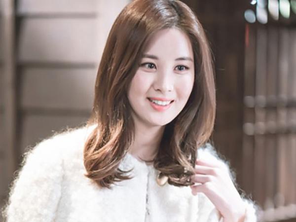 Setelah Kim Jong Kook, Dispatch Juga Nyerah 'Buntuti' Kehidupan Seohyun SNSD?