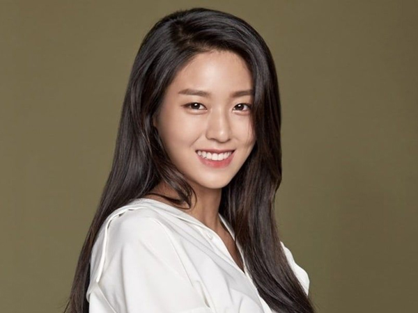 FNC Entertainment Ambil Tindakan Hukum Bagi Penyebar Rumor Seolhyun AOA