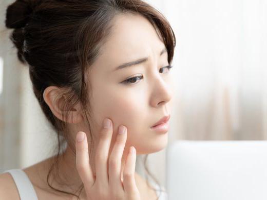Pro dan Kontra Penggunaan Skincare Sejak Dini, Ini Jawaban Sebenarnya