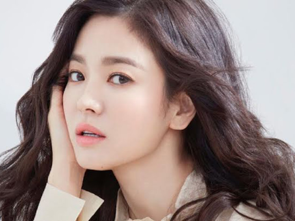 Sinopsis The Glory, Drama Baru Song Hye Kyo dan Penulis Descendants of The Sun