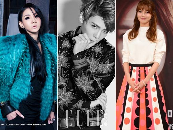 Inilah Berbagai Outfit Mewah Termahal yang Pernah Dikenakan Para Idola K-Pop