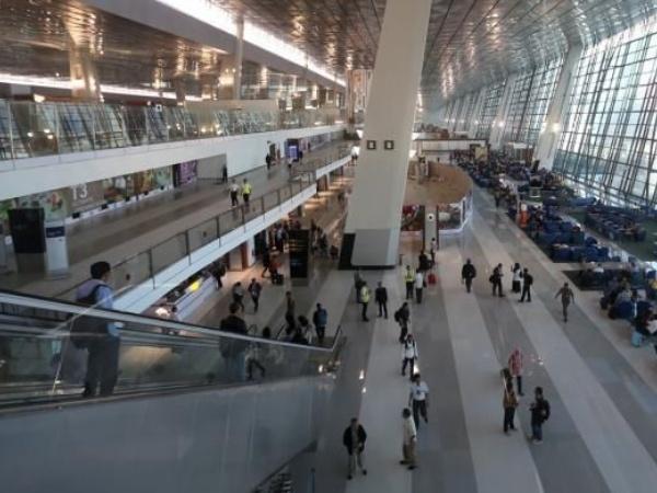 Dampak Dari Gangguan Sistem Check-In Terminal 3 Bandara Soetta yang Kini Telah Kembali Normal