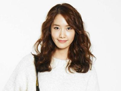 Wah, YoonA SNSD Pernah Ikut Audisi Peran Lebih Dari 200 Kali!