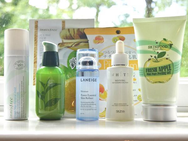 Tips Anti Boros Belanja Skin Care Agar Tak Menyesal di Kemudian Hari