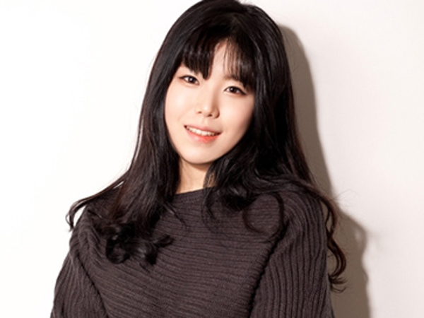 Bukan Kecelakaan, Penyebab Kematian Kang Doo Ri Diduga Bunuh Diri