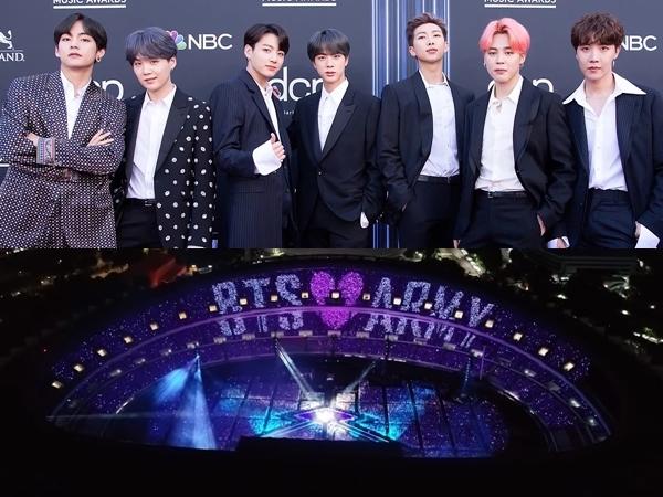 Reaksi Netizen Korea Terhadap Revisi UU Wamil, BTS Layak Dapat Penundaan?