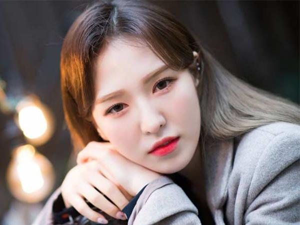 Penampilan Perdana Wendy Red Velvet Setelah Hiatus Selama 3 Bulan