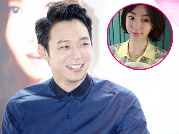 Terungkap Tanggal Pernikahan Yoochun di September Mendatang!