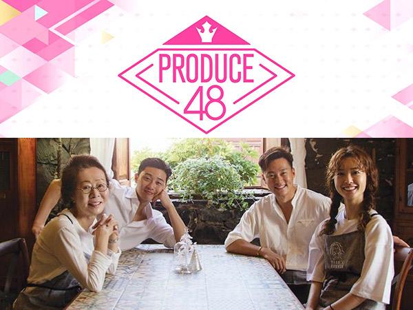 Analisa Perubahan Tren Konsep Variety Show Korea: 'Musiman' Hingga Gabungan Drama