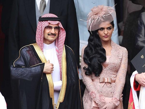 Salah Satu yang Ditangkap 'KPK Arab' Karena Kasus Korupsi adalah Pangeran Terkaya di Dunia?