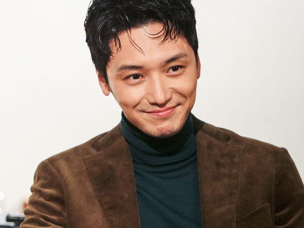 Usai 'Mr. Sunshine', Byun Yo Han Dipastikan Siap Main Drama Baru
