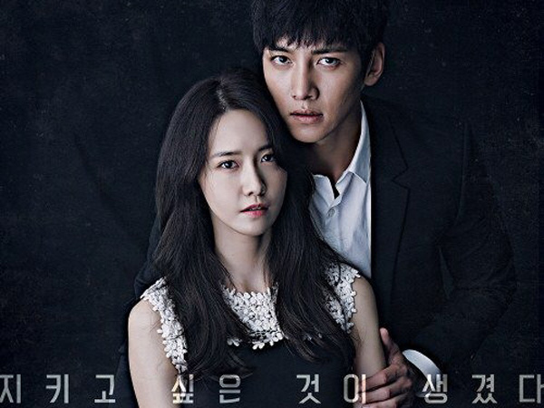 Resmi Tayang, 'K2' Jadi Drama Paling Banyak Ditonton di Akhir Pekan!