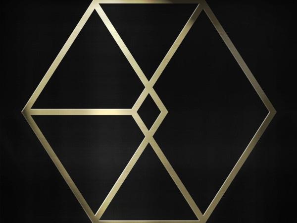 EXO - 'EXODUS'