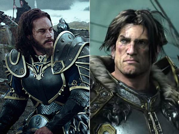 Ini Alasan Mengapa Film Adaptasi Video Game Kerap Dianggap 'Menyebalkan'
