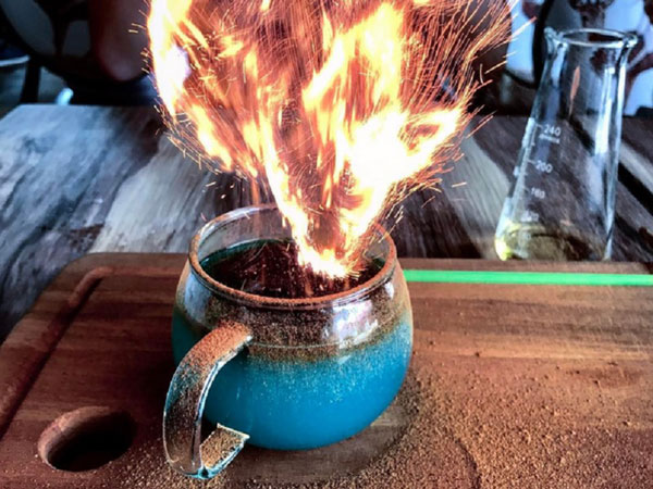 74goblet-of-fire-harry-potter-cafe-minuman.jpg