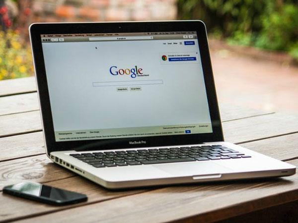 Untung-Rugi Hilangnya Fitur 'View Images' di Pencarian Gambar Google