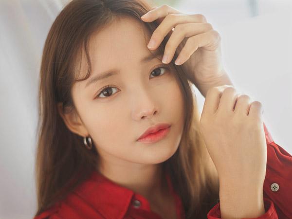 Ha Yeon Soo Terima Permintaan Maaf dari Pelaku Pelecehan Seksual Online Setelah 7 Tahun