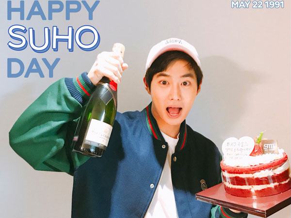 74happy-suho-day.jpg