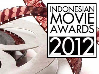 Inilah Daftar Nominasi IMA 2012
