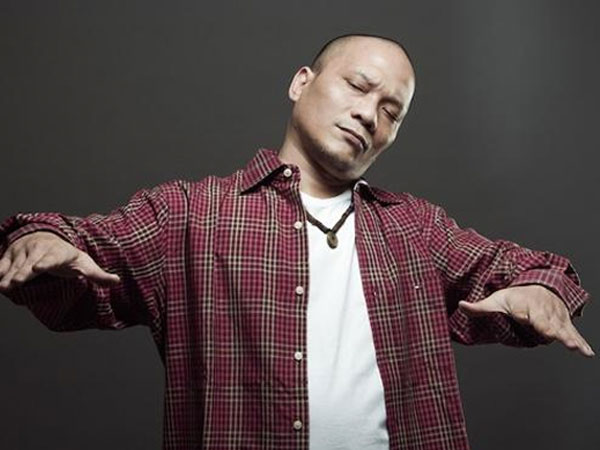 Inilah Kronologi Terbongkarnya Rapper Iwa K Bawa Ganja di Bandara Soekarno-Hatta