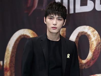 Jaejoong Janjikan Comeback JYJ Sebelum Wajib Militer?
