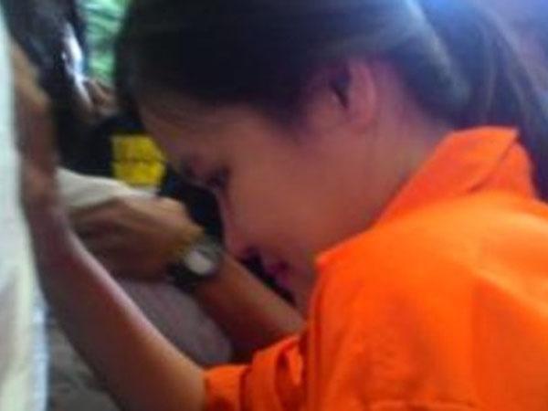 SM Entertainment Kabarkan Kondisi Jessica SNSD Pasca Jatuh di Bandara