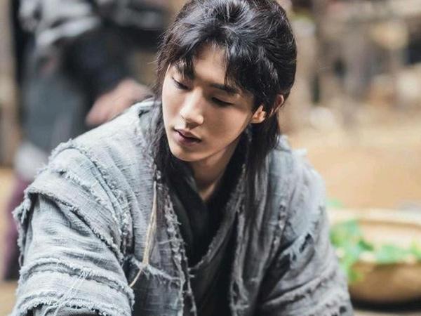 Ji Soo Mundur, KBS Jelaskan Kelanjutan Drama River Where The Moon Rises