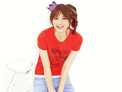 Jiyoung Juga Punya Keinginan untuk Keluar dari KARA?
