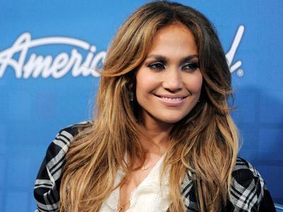 Jennifer Lopez Siap jadi Juri American Idol Lagi?