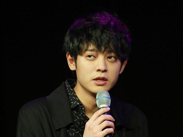 Usai '2D1N', Jung Joon Young Juga Didepak dari Dua Variety Show tvN Ini