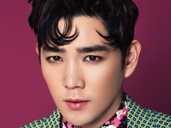 Kecelakaan Saat Mengendarai Mobil Sendiri, Kangin Super Junior Sedang Mabuk?