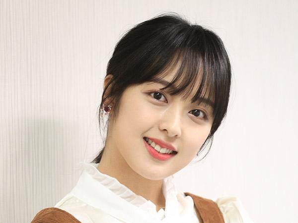 Kim Bo Ra 'SKY Castle' Akan Bintangi Drama Terbaru Park Min Young dan Kim Jae Wook