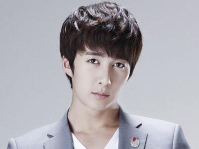 Kim Hyung Jun Segera Temani Dasom Sistar Dalam KBS 'Love Through Song'